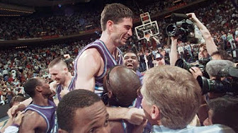 Popular Videos - John Stockton   Karl Malone - YouTube c2e08f8fc4a