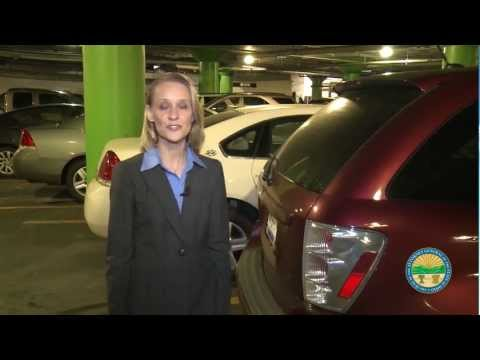ohio-attorney-general's-national-consumer-protection-week-video-tip-of-the-day:-motor-vehicles