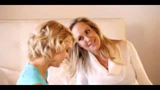 Mom and daughter Brandi Love and Dakota Skye free