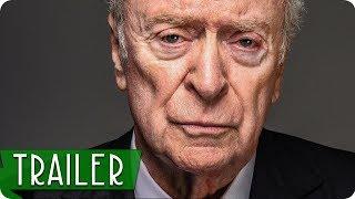 EIN LETZTER JOB Trailer German Deutsch (2019)