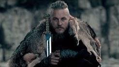 Vikings: My top 3 Ragnar Lothbrok speeches! Emotional Speeches