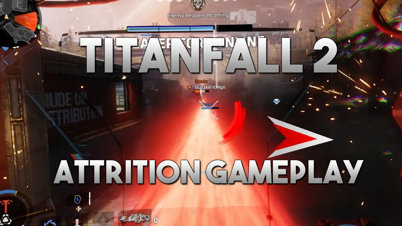 titanfall-private-matchmaking-teen-cry-porn-pict