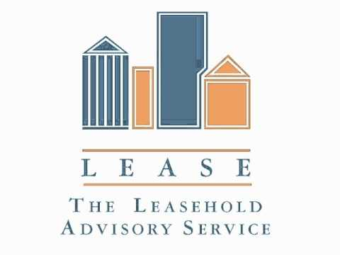the concept of freehold and leasehold