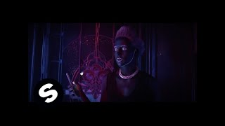 Baixar Raving George feat. Oscar And The Wolf - You're Mine (Official Music Video)