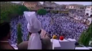 5/6 - Islam Ahmadiyya - Ahmadiyyat - Ahmadi - Ahmadiyah - Ahmedi