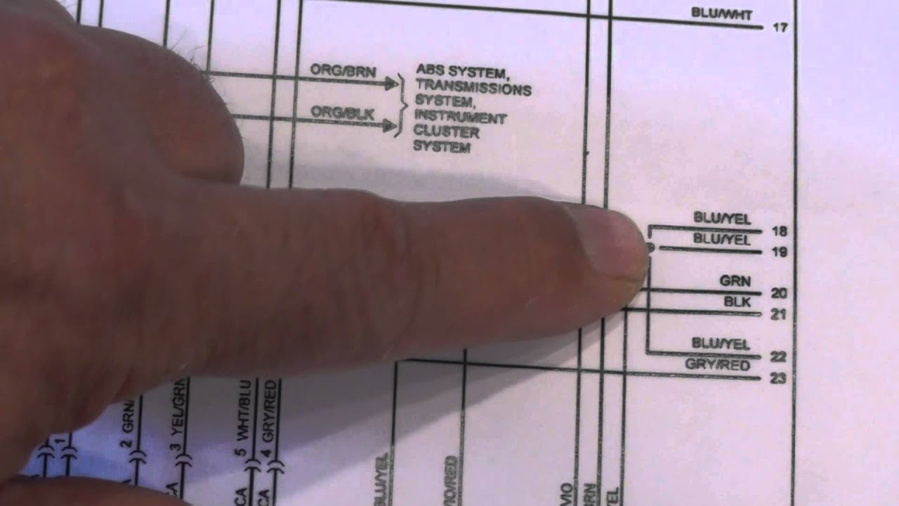 Also 2011 Vw Jetta Wiring Diagram Further Dodge Wiring Diagrams
