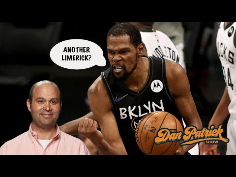What's The Limerick Policy For Fritzy? | 06/16/21
