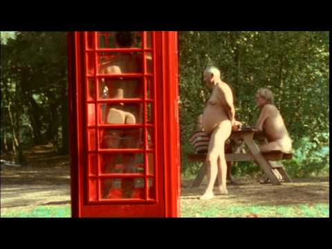 The Sky Farm Nudist Club from YouTube · Duration:  1 minutes 51 seconds