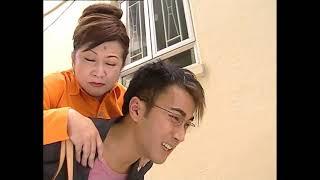 Gia đình vui vẻ Hiện đại 239/444 (tiếng Việt), DV chính: Tiết Gia Yến, Lâm Văn Long; TVB/2003