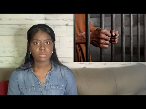 """Could You Actually Face JAIL TIME for Refusing """"Big V""""?"""