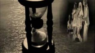 песочные часы\hourglass \