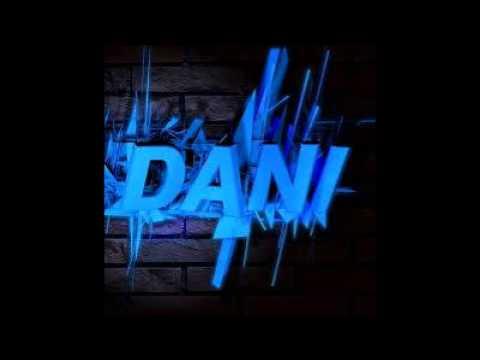 mix reggaeton dj danii petèn 2015