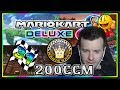 MARIO KART 8 DELUXE Part 31: Special-Cup 200ccm Deluxe mit Facecam