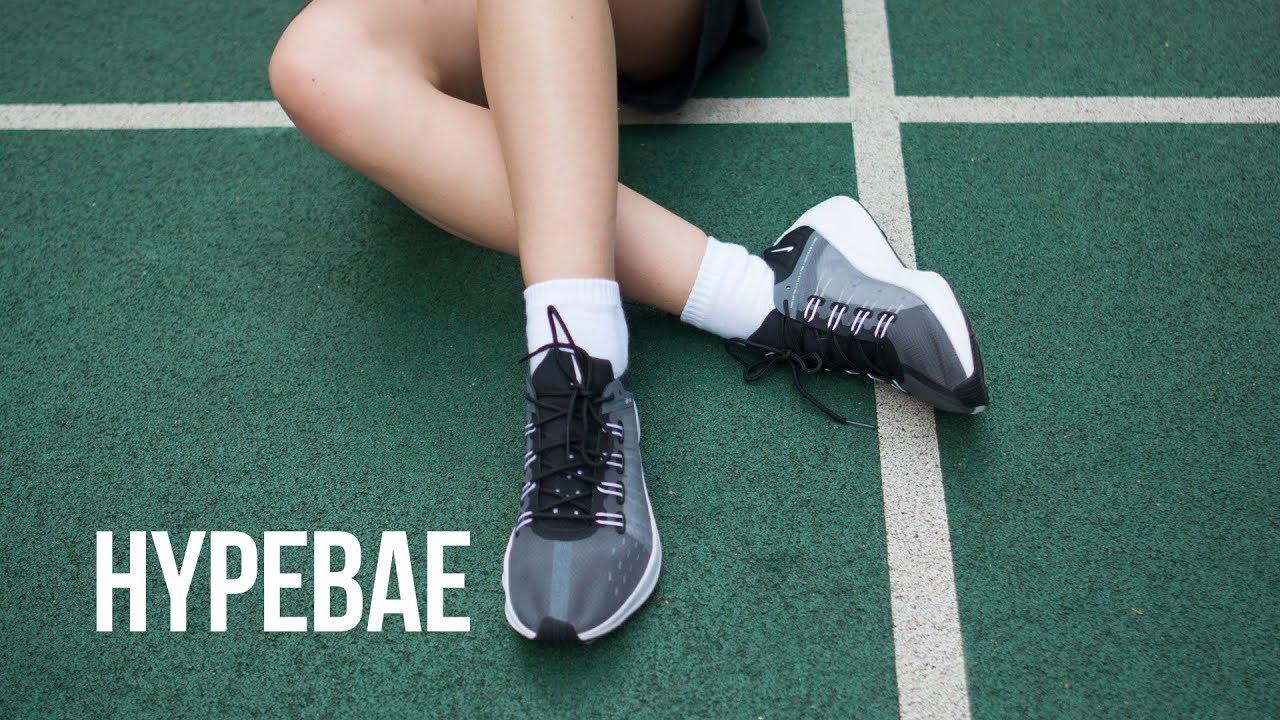 the latest ba5ae c42de A Closer Look At Nikes EXP-X14