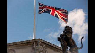 أخبار عالمية | مسؤول أوروبي: يمكن لـ #بريطانيا البقاء في الإتحاد الأوروبي دون امتيازات