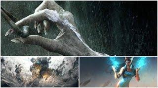 Оценки Titanfall 2, ужастик Don't Knock Twice, мультиплеер в Civilization 6 | Игровые новости