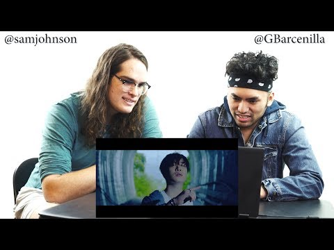 Voice Teacher Reacts To - GOT7 - Youngjae - Nobody Knows - @GBarcenilla & @samjohnson