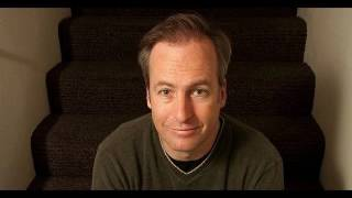 WTF with Marc Maron -  Bob Odenkirk Interview
