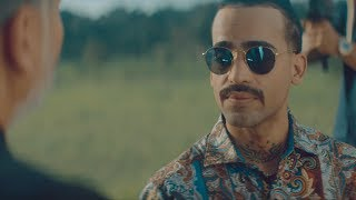 Arcangel El Granjero Trailer