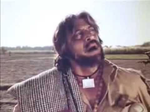 Kasme Wade Pyar Wafa with lyrics | Manna Dey | Upkar - YouTube