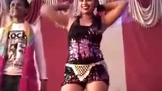 bhojpuri Butty full hot teeg Danes
