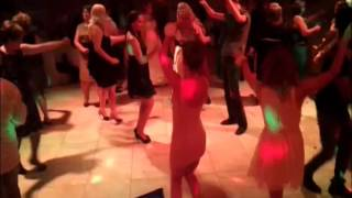 YourDjs By Dj Panos Piretzis (Wedding party)  (Γαμήλιο πάρτυ) 61