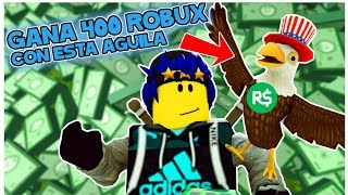 Buying Clothes and Stuff in Roblox for My Avatar Robux Free