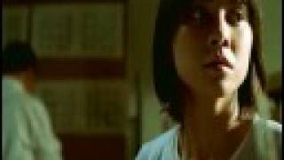 """Video Scene from """"The Eye"""" (Hong Kong Version) download MP3, 3GP, MP4, WEBM, AVI, FLV September 2017"""