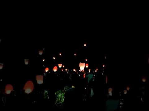 100 Cahaya 1000 Harapan Untuk Indonesia
