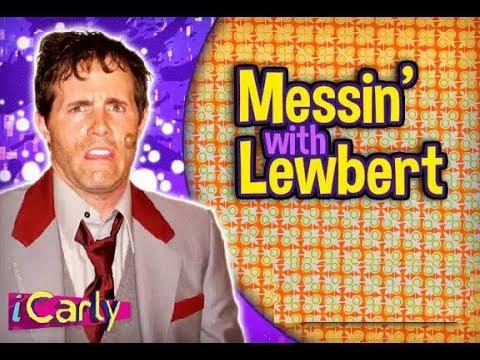 Lewbert