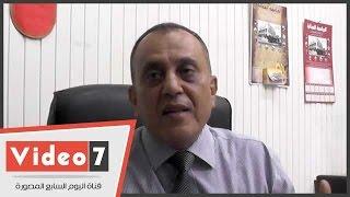 بالفيديو..الجامعة العمالية: لا صحة لوجود مخطط لهدم