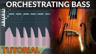 Use These Instruments To Make Your Orchestrations Huge & Full