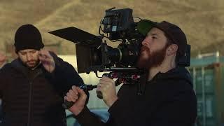 Video Making BALLiSTIC: A Short Film Shot on Canon EOS C200s download MP3, 3GP, MP4, WEBM, AVI, FLV Oktober 2018