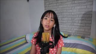 i will go to you like the first snow - ailee (cover) by alsa