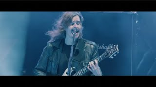 OPETH - Deliverance (LIVE AT RED ROCKS AMPHITHEATRE)