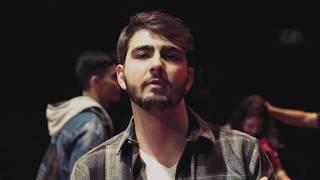 Entrevista - Felipe Ramos - [Camerata EMPM 2018]