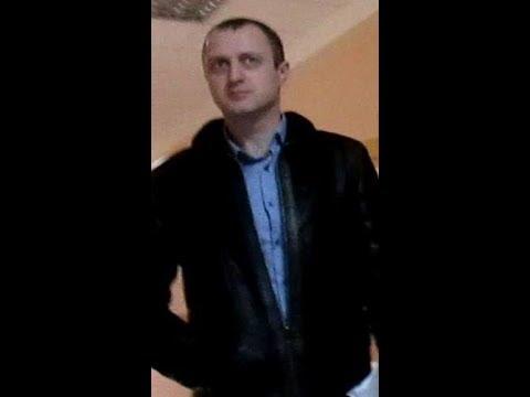 следователь СК России Данильченко Е., пом. прокурора Максунова И.С.