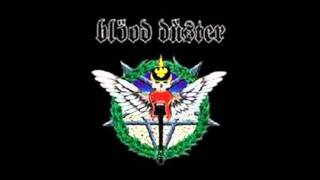 Blood Duster: SixSixSixteen