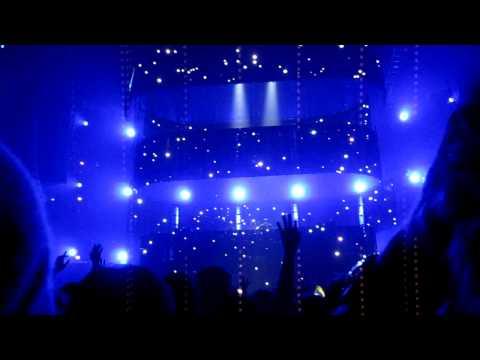 SpectrumQuasarInsomniaSweet Disposition and Miami 2 Ibiza  Swedish House Mafia in Chicago