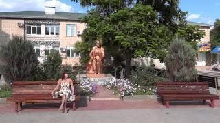Крым Санаторий Полтава-Крым(, 2015-01-29T14:58:51.000Z)