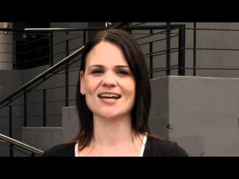 Australian teachers talk about public school funding