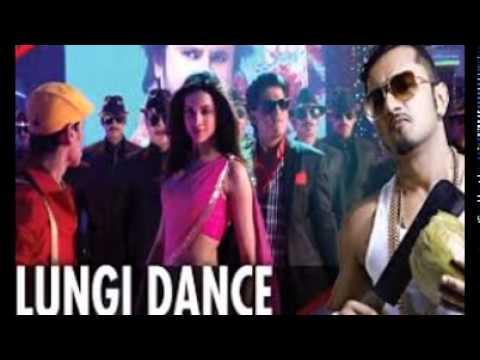 2014 Songs Indian