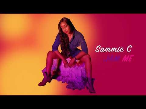 Sammie C - Jam Me (Antigua Soca 2019)