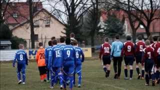 Saisonrückblick C-Jugend SV Lindenau 1848