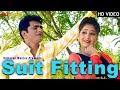 Suit Fitting सूट फिटिंग Song Uttar Kumar ( Dhakad Chhora )Meenu Nagar
