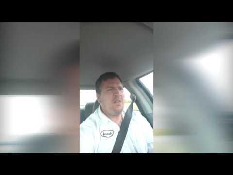 Metallica - Moth Into Flame Reaction Video