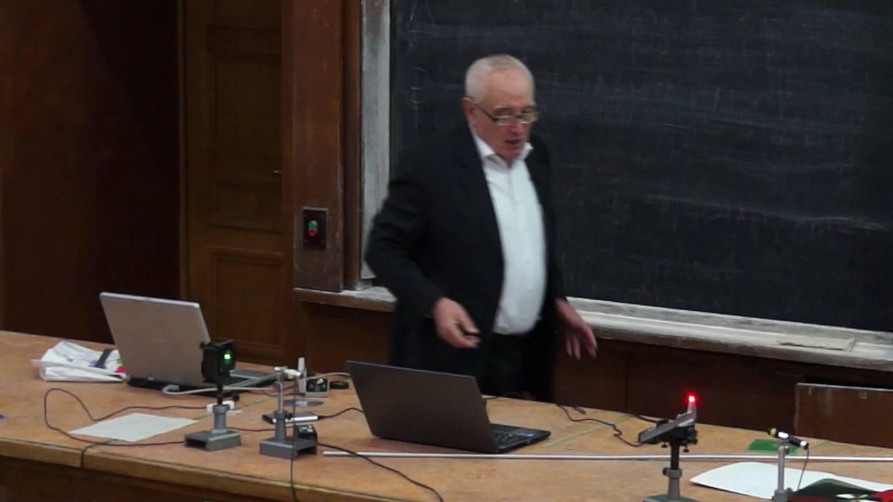 Алешкевич В. А. - Оптика - Электромагнитная теория света