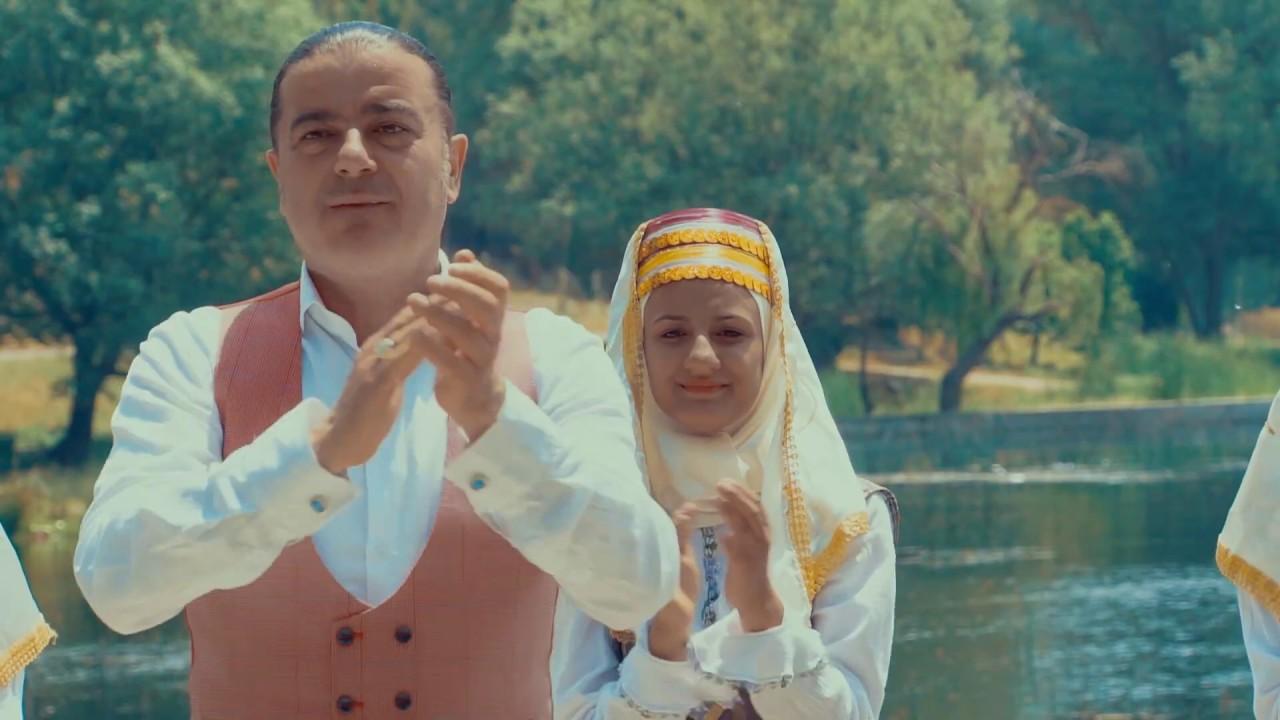 Efe Güngör - Sevdalıyım Çivril'ime