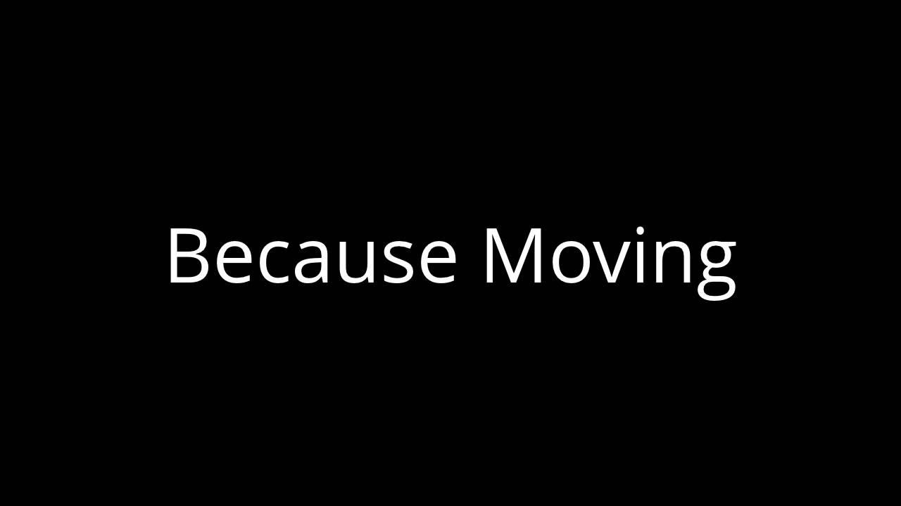 Moving Quote San Diego Moving Quote  San Diego Moving Company Aloha Movers