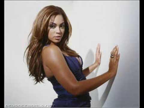 Speechless  Beyonce ♪